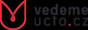 vedemeucto.cz