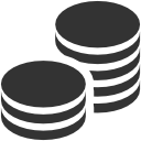 payment-methods-coins-icon