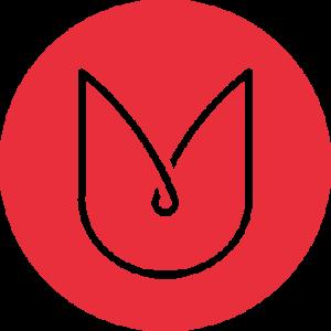 Symbol vedemeucto.cz